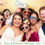 Laughing Hat Photo Booths 16