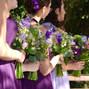 Sprigs Floral Designs 28