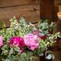 Twinbrook Floral Design 13