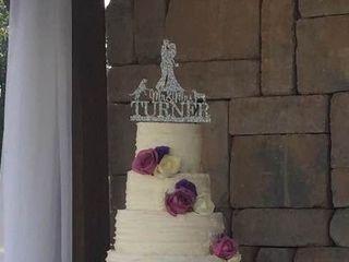 Mason Ridge Wedding Venue 6