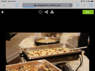 Talk Of The Town Catering & Special Events 3