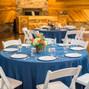 Something Fabulous Weddings and Events 10