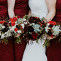 HG Weddings and Events 2