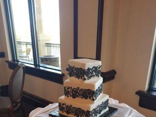 Black Market Cake 5