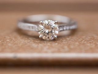 Sachs Jewelers 2