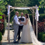 Wedding Ceremonies with Tim 8