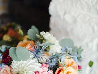 A Floral Affair 3