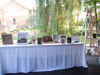 TLC Events & Weddings 3