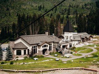 Solitude Mountain Resort 3