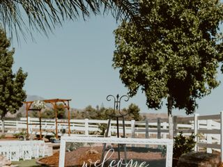 Jenn & Pawel Photography 2