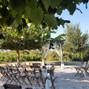 Corfu Wedding planner by Rosmarin Weddings 28