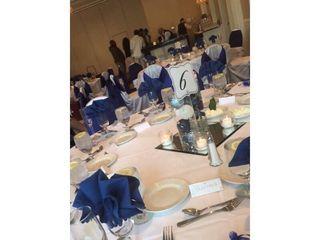 Abbington Distinctive Banquets 2