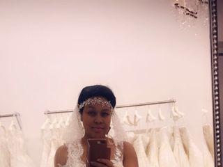 Couture Bridal Miami 1