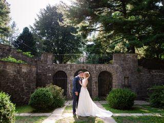 Megan Dailor Photography 5