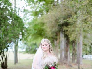 John Campbell Weddings 7