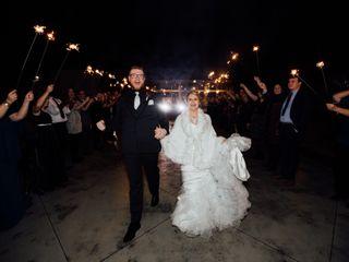 Zorzi Weddings 2