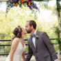 Mike Christ Photography & Design 13