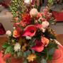 Wallingford Flower Shoppe 10