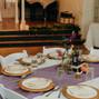 Sensibly Chic Weddings 14