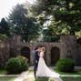 Megan Dailor Photography 12