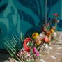 Sweet Talk Floral 25