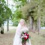 John Campbell Weddings 14