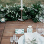 Super Tuscan Wedding Planners 17