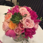 MoonRise Floral Design 11