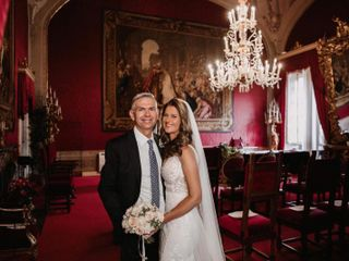 Romeo and Juliet - Elegant weddings in Italy 2