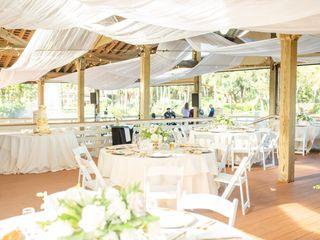 Sonesta Resort Hilton Head Island 4