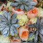 JN Floral Design 17