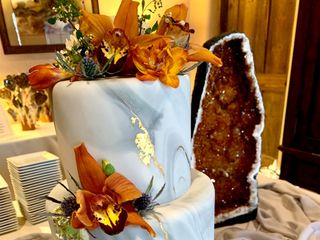 Maggie's Cakes 1