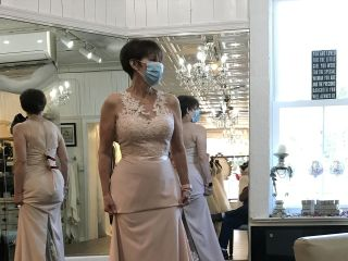 LaBella Bridal Boutique 5