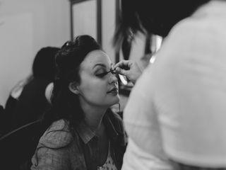 Lisa Boehm Beauty 4