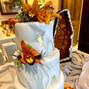 Maggie's Cakes 8