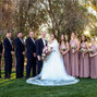La Mariposa Resort - Weddings & Special Events 8