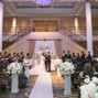Yumila Wedding and Events floral design 32