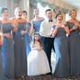 Bella Bridesmaids NOLA 12