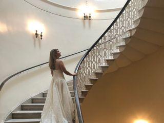 Kimpton Hotel Monaco Washington DC 3