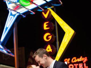 STEVEN JOSEPH PHOTOGRAPHY (formerly FOGARTYFOTO) - Las Vegas Wedding Photographer 5