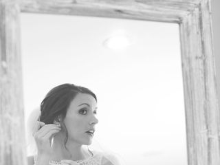 Kelly Marie Photography 1