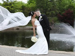 The Pros Weddings- Photography 7