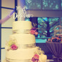 Cakes by Design 22