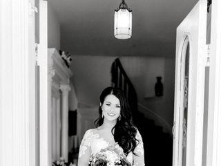 Mia Grace Bridal 2