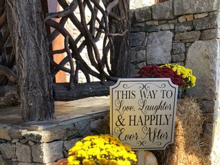 Laurel Ridge Country Club 6