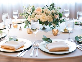 Storybook Weddings and Events 6
