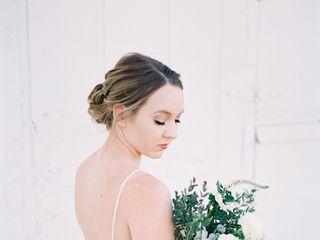 Emily Kirsten Photography 1