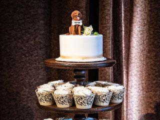 Elena's Cakes 1