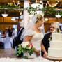 Timeless Wedding & Event Planner 24