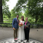 Valerie Coleman, Wedding Officiant and Celebrant 9